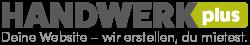 handwerkplus-logo